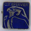 EPERVIER Contre-torpilleur