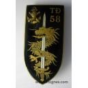 TD 58