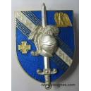 51° Régiment d'Infanterie 31° Groupement de Camps Translucide