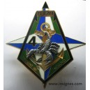 21° RIMA Trident 1999 KOSOVO 4° Compagnie