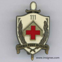 ENSSAT 111° Promotion Santé