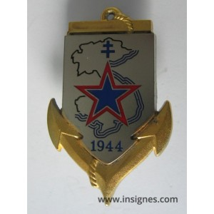 1° RIMA Escadron Eclairage Investigation 9 DIMA EEI