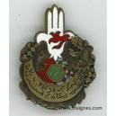 22° Bataillon de Marche de Tirailleurs Algériens