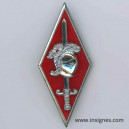 10° Division Blindée 63° DMT Translucide