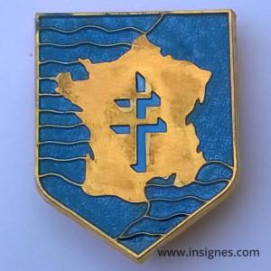 2° Division Blindée Translucide