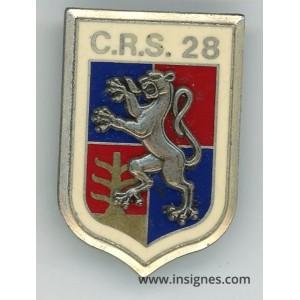 CRS 28