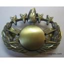 NEDEX Master 4 étoiles