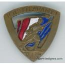 101° Régiment d'Infanterie 1762 1914 1939