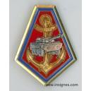 21° RIMA 4° Escadron (AMX 10)