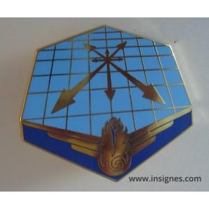 Service Informatique du Commissariat de l'Armée de l'Air