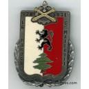 420° DSL Compagnie MATERIEL 16° Mandat Liban Finul