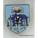 Ecu 10° Légion Ecu CONSTANTINE
