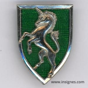 5° régiment de Chasseurs