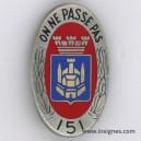151° Régiment d'Infanterie