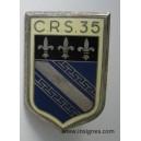 CRS 35