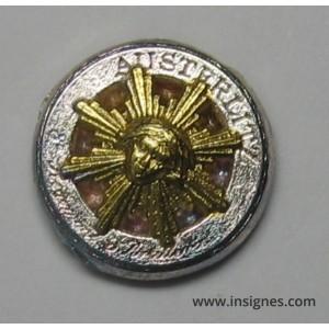 8° Régiment d'Artillerie Pin's