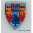 105° Congrès National BORDEAUX 98