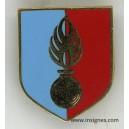 Ecu Gendarmerie Ecole et Centre d'Instruction