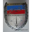 ENSOP Police 4° Promotion Lieutenant de Police 1999-2000