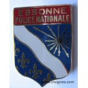 Essonne - Police Nationale