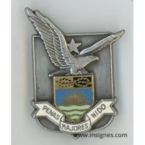 GABON Armée de l'Air