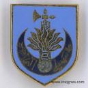 10° Légion de Gendarmerie Alger