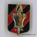 Brigade du Génie EM STRASBOURG