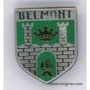 BELMONT Ecu