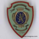 3° Régiment de Hussards