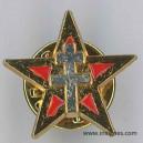 1° Régiment de Spahis pin's