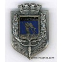 Saint Raphaël - Police Nationale