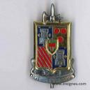 37° Régiment Inter Armes Divisionnaire