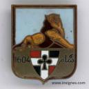 35° Régiment d'Infanterie