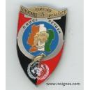 5° Régiment du Génie ONUCI DETGEN Cote d;Ivoire