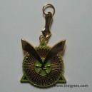 Mérite Militaire Comorien