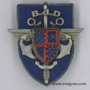 GSBDD Base de défense DIJON