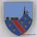 Base Aérienne 077 Varennes