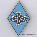 1° Division Blindée