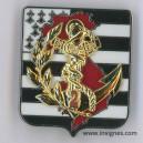 3° Régiment Médical RMED 2° Bataillon