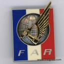 FAR Force d'Action Rapide