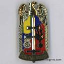 GAILLARD Gendarme ESOG 308° Promotion