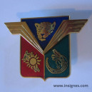 Escadron de Transport 68 ETOM Antilles -Guyane Translucide