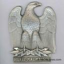 RUEIL- MALMAISON Aigle Hauteur: 15 cm