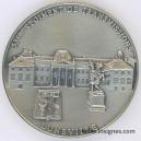 53 Régiment de Transmissions Lunéville Coin's