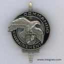 CEC Entrainement Commando GIVET