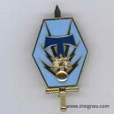 Brigade des Transmissions et d'Aide au Commandement BTAC