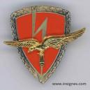 Escadron 01-800