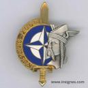 92 Régiment d'Infanterie KOSOVO 2000