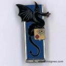 2° Régiment de Dragons