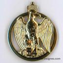 94° régiment d'Infanterie Drago
